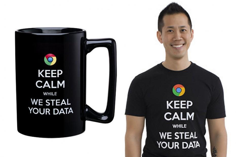 Microsoft  – Tiefer kann man noch immer sinken…