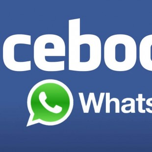 Facebook kauft WhatsApp für 19 Milliarden USD