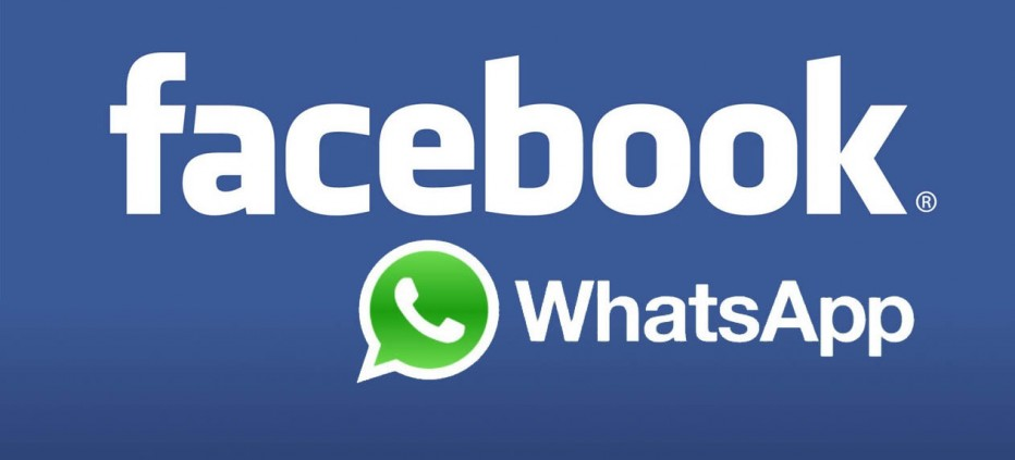 Facebook kauft WhatsApp für 19 Milliarden USD