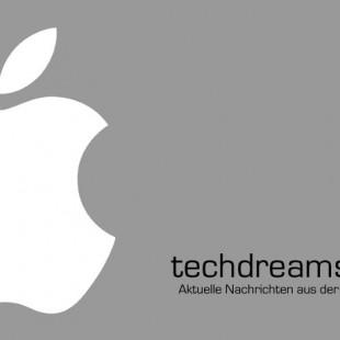 Apple kauft Kopfhörer-Hersteller Beats Electronics für drei Milliarden Dollar